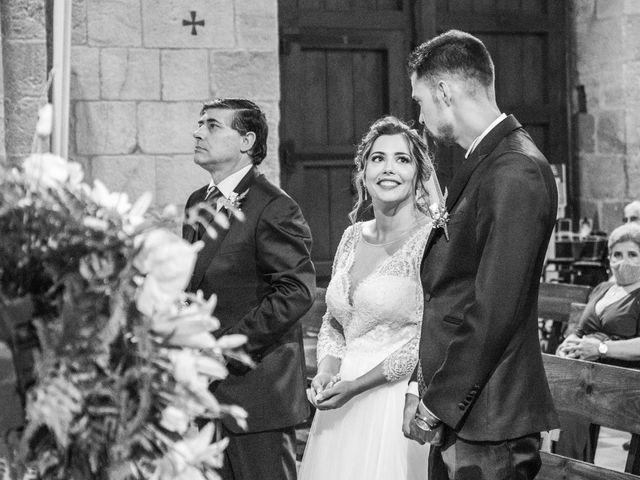La boda de Pedro y Laura en Zamora, Zamora 21