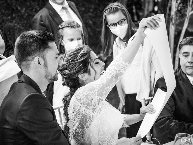 La boda de Pedro y Laura en Zamora, Zamora 42