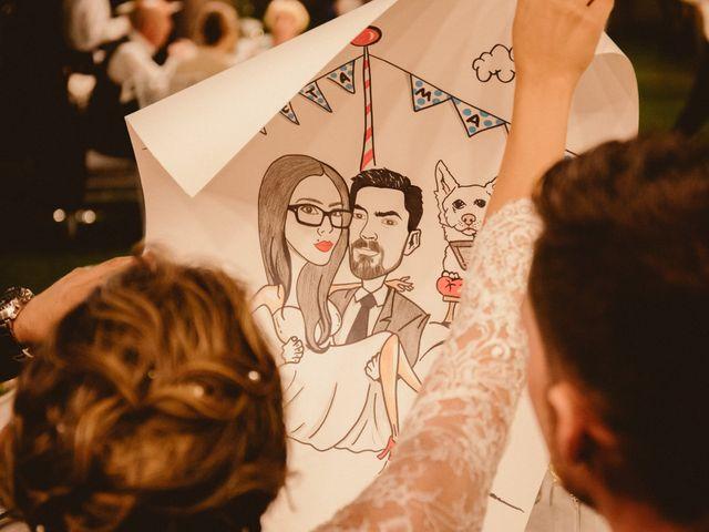 La boda de Pedro y Laura en Zamora, Zamora 43