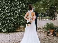 La boda de Marta y Jon 21