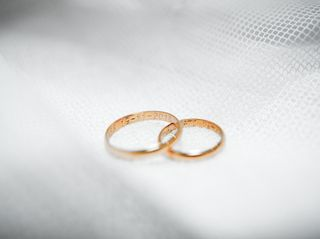 La boda de Bea y Alberto 1