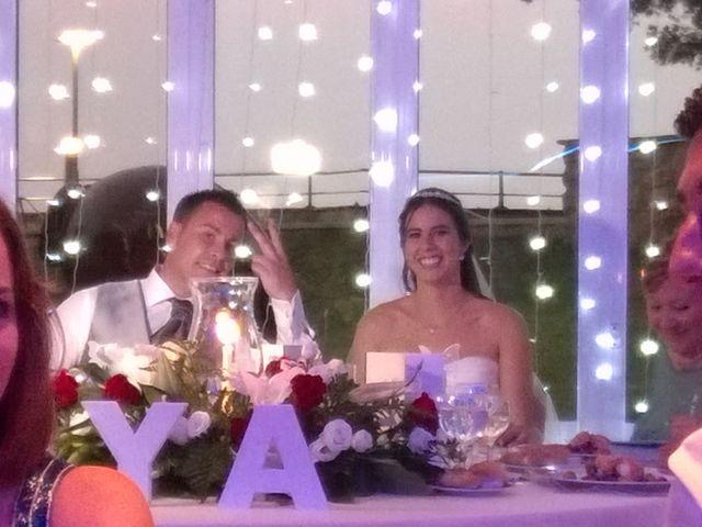 La boda de Maryló y Alex en Illetas, Islas Baleares 2