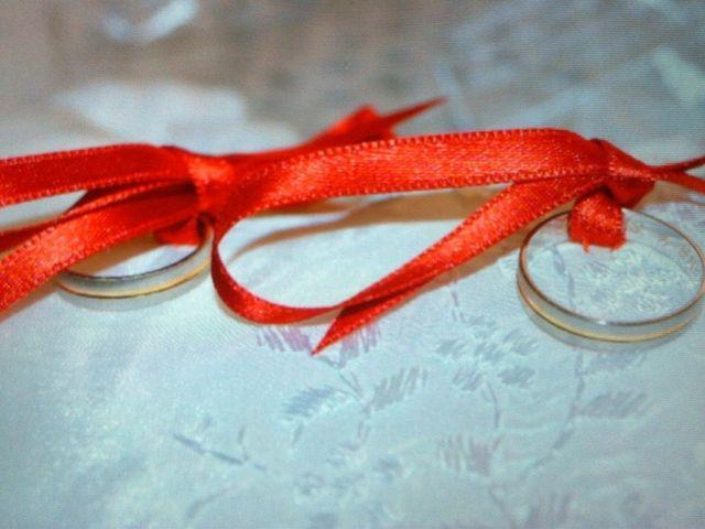 La boda de Maryló y Alex en Illetas, Islas Baleares 10