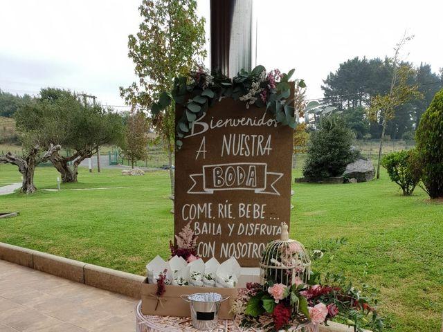 La boda de Mikel y Sonia en Bilbao, Vizcaya 3