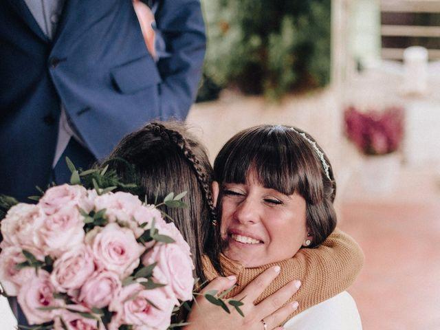 La boda de Mikel y Sonia en Bilbao, Vizcaya 5