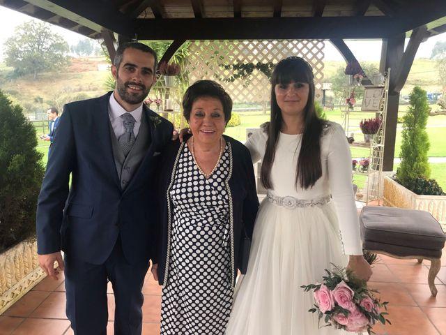 La boda de Mikel y Sonia en Bilbao, Vizcaya 8