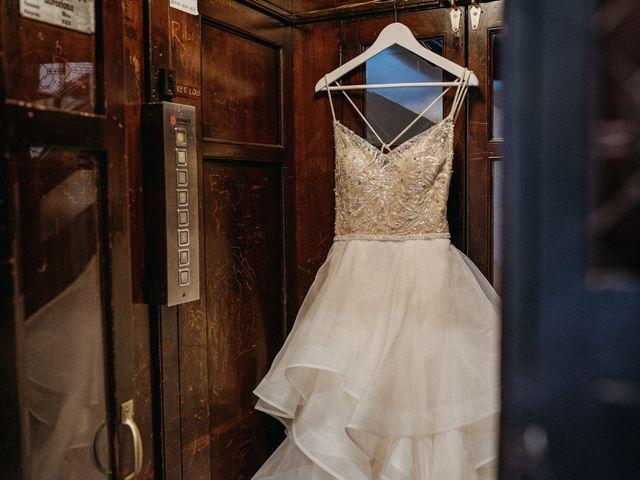 La boda de Lee y Lanley en Sant Pere De Ribes, Barcelona 22