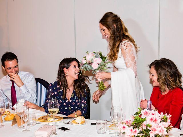 La boda de Jesús y Elena en Illescas, Toledo 26