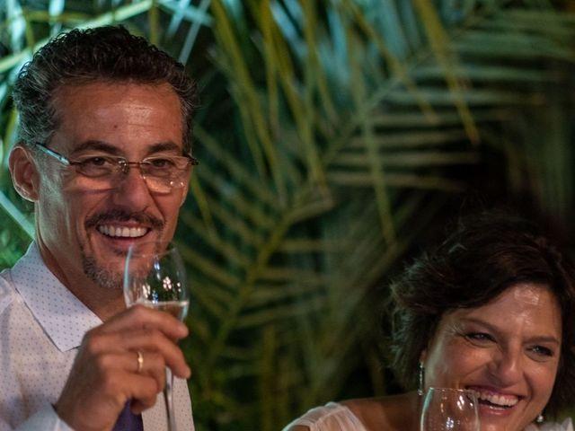 La boda de Pablo  y Isabel  en Crevillente, Alicante 3