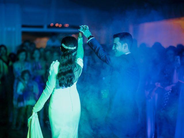 La boda de Alejandro y Macarena en Badajoz, Badajoz 5