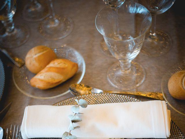 La boda de Alberto y Bea en Oviedo, Asturias 14