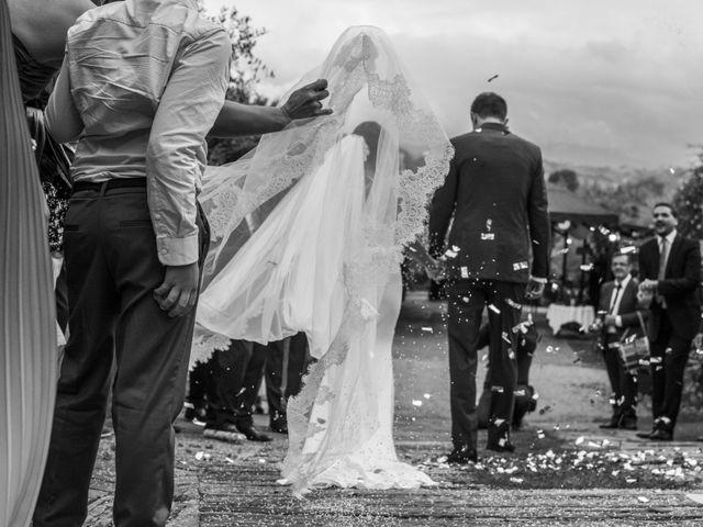 La boda de Arkaitz y Olatz en Loiu, Vizcaya 23