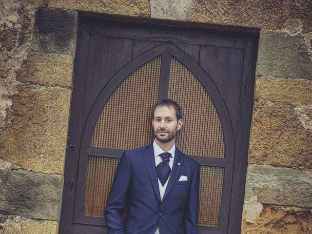 La boda de Diego y Arantxa en Oviedo, Asturias 35