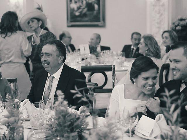 La boda de Jose y Carmen en Granada, Granada 1