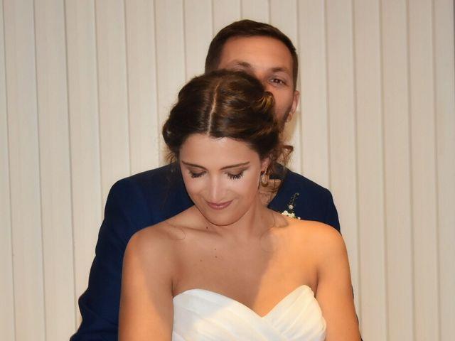 La boda de Imanol  y Marina en Donostia-San Sebastián, Guipúzcoa 3