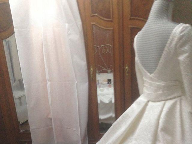 La boda de Miguel Ángel   y Lorena   en Herencia, Ciudad Real 41