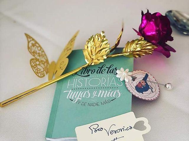 La boda de Pedro  y Carmen  en Ciudad Real, Ciudad Real 12