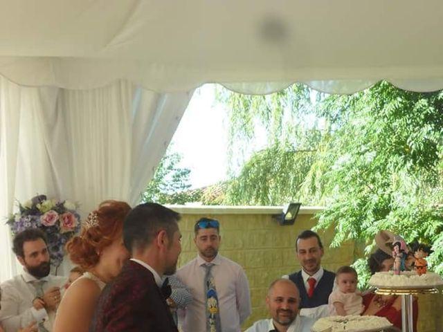 La boda de Pedro  y Carmen  en Ciudad Real, Ciudad Real 15