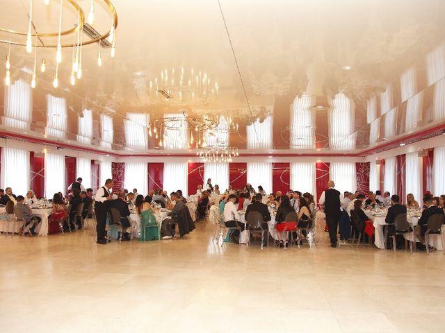 La boda de Jhony y Sandra en Avilés, Asturias 13