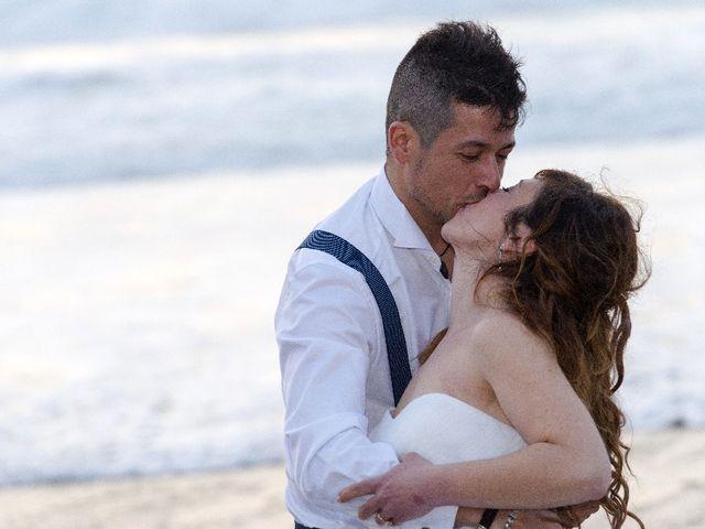 La boda de Jhony y Sandra en Avilés, Asturias 32