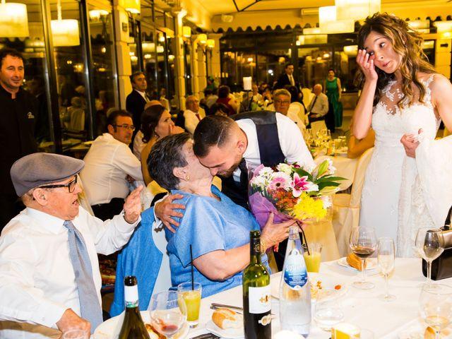La boda de Víctor y Patricia en Illescas, Toledo 50