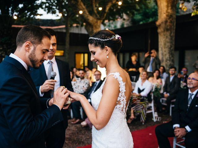 La boda de Enric y Marian en Caldes De Montbui, Barcelona 10