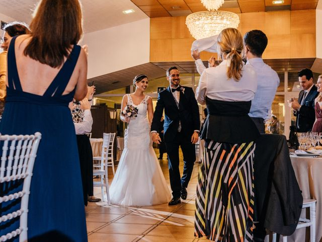 La boda de Enric y Marian en Caldes De Montbui, Barcelona 16