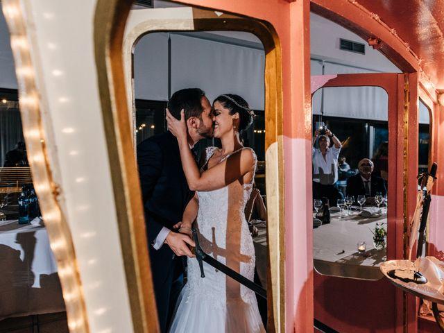 La boda de Enric y Marian en Caldes De Montbui, Barcelona 17