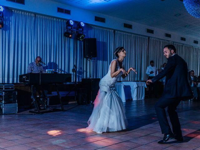 La boda de Enric y Marian en Caldes De Montbui, Barcelona 18