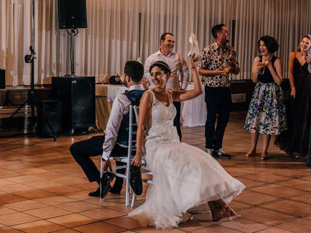 La boda de Enric y Marian en Caldes De Montbui, Barcelona 20