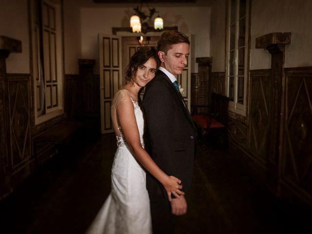 La boda de Eduardo y Tania en Las Palmas De Gran Canaria, Las Palmas 3