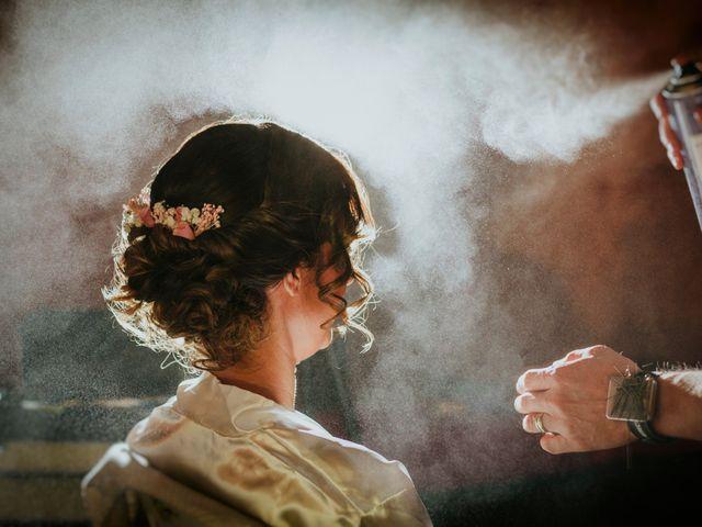 La boda de Eduardo y Tania en Las Palmas De Gran Canaria, Las Palmas 7