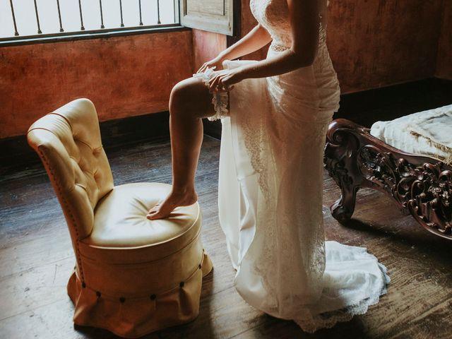 La boda de Eduardo y Tania en Las Palmas De Gran Canaria, Las Palmas 10