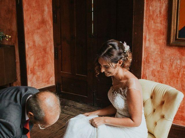 La boda de Eduardo y Tania en Las Palmas De Gran Canaria, Las Palmas 11