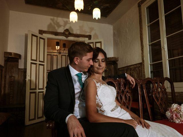 La boda de Eduardo y Tania en Las Palmas De Gran Canaria, Las Palmas 33