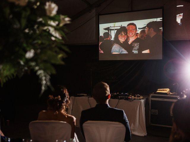 La boda de Eduardo y Tania en Las Palmas De Gran Canaria, Las Palmas 38