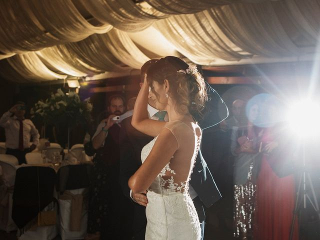 La boda de Eduardo y Tania en Las Palmas De Gran Canaria, Las Palmas 39
