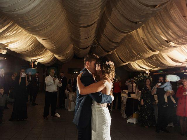 La boda de Eduardo y Tania en Las Palmas De Gran Canaria, Las Palmas 40