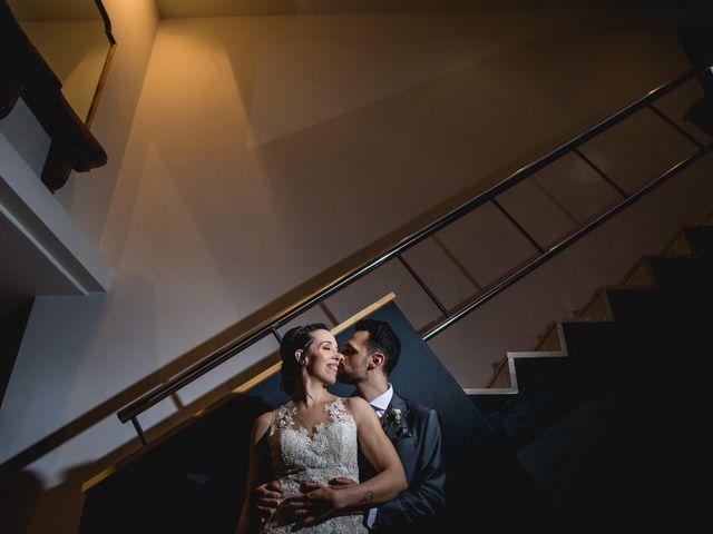 La boda de Pau y Nuria en Igualada, Barcelona 25