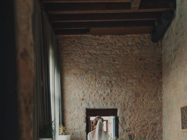 La boda de Juan y Raquel en Castrillo De Duero, Valladolid 67