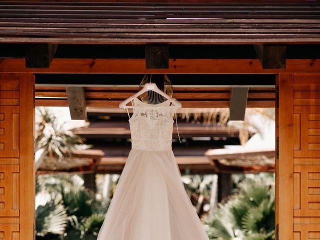 La boda de Jose Manuel y Verónica en Totana, Murcia 7