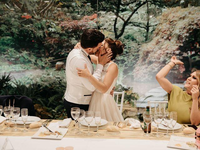 La boda de Jose Manuel y Verónica en Totana, Murcia 30