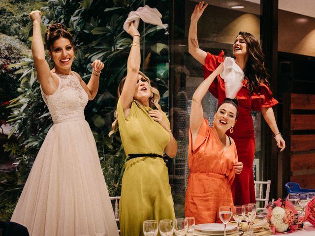 La boda de Jose Manuel y Verónica en Totana, Murcia 31