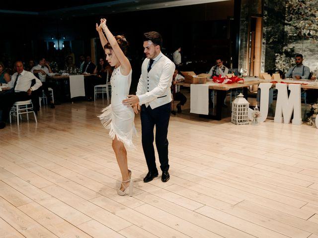 La boda de Jose Manuel y Verónica en Totana, Murcia 33