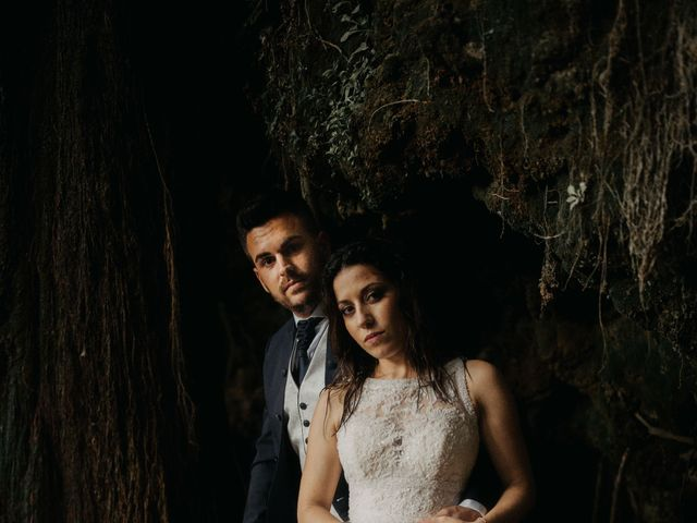 La boda de Jose Manuel y Verónica en Totana, Murcia 38