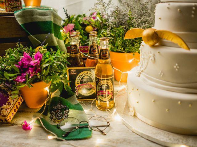 La boda de Toni y Teté en Riba-roja De Túria, Valencia 108