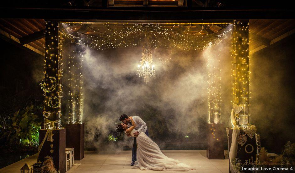 La boda de Jose Manuel y Verónica en Totana, Murcia