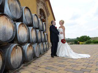 La boda de Vero y Toni 3