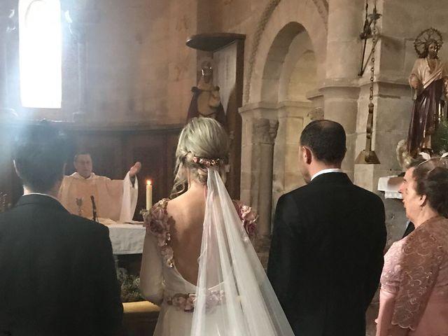 La boda de Nacho y Beatriz  en Cangas De Onis, Asturias 3