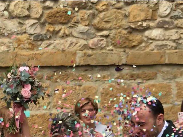 La boda de Nacho y Beatriz  en Cangas De Onis, Asturias 7